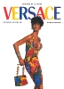 Versace_AssoulineEditions_199703_phPenn_LindaEvangelista