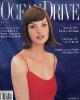 Ocean Drive USA_199801_ph.laspta-decaro