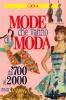 ModeCheVannoDiModaIT2000_phUnk_LindaEvangelista