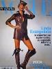 Vogue Latin America, December 2001, ph. Meisel