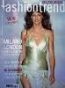 FashionTrendsIT2004SS_phUnk_LindaEvangelista