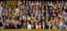 WWDUS2010_100yearsAnniversary_phUnk_LindaEvangelista