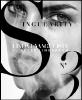 Singularity France_201412_ph.Lindbergh
